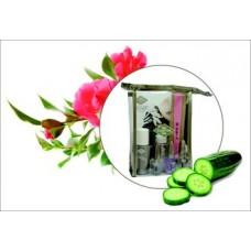 Набор домашний уход Bio Sculpture Gel