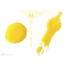 Мюриэль (№046)