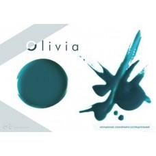 Оливия (№034)