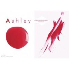 Эшли (№011)