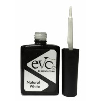 Натуральный белый (№ 003)