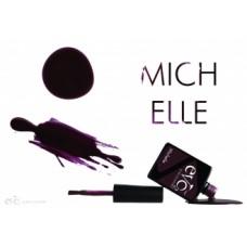 Мишель (№ 024)
