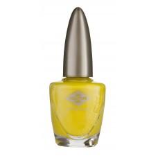 Лак для ногтей №2030 Желтый нарцисс