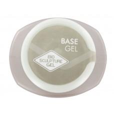 Clear Gel (для UV программы)/Base Gel (для LED программы)