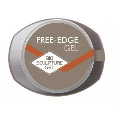 Free Edge Gel (для UV и LED программ)