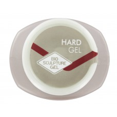 S Gel (для UV программы)/ Hard Gel (для LED программы)