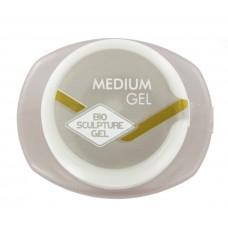Flexi Gel (для UV программы)/Medium Gel (для LED программы)