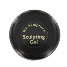 Sculpting Gel (только для UV программы)