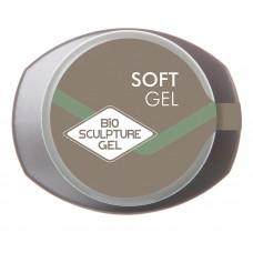 Sealer Gel (для UV программы)/Soft Gel (для LED программы