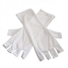 УФ перчатки для рук