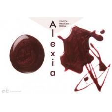 Цветной гель лак Evo-Алексия