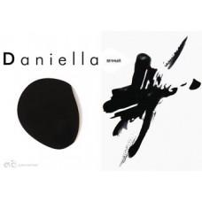 """Цветной гель лак Evo - """"Даниэлла"""""""