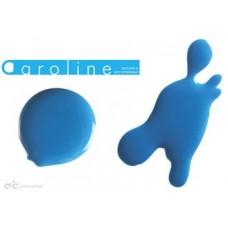"""Цветной гель лак Evo """"Каролина"""""""