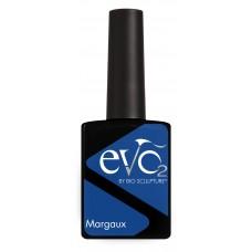 """Цветной гель для ногтей Evo - """"Марго"""""""