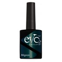 """Цветной гель для ногтей Evo - """"Миньон"""""""