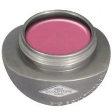 Гель для ногтей №121 Розовый Конфитюр
