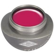 Гель для ногтей №18 Розовый Рай