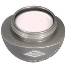 Гель для ногтей Розовый Френч Bio Sculpture Gel