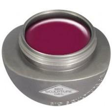 Гель для ногтей №21 Рубиновый Камень