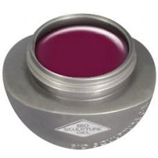 Гель для ногтей №24 Вишневое Вино