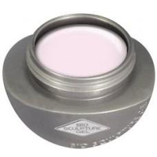 Гель для ногтей №68 Розовый Френч