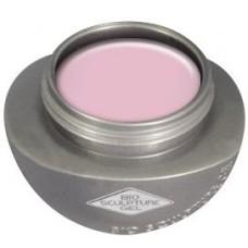 Гель для ногтей №72 Розовый Кристалл