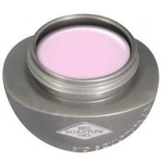 Гель для ногтей №88 Розовая Карамель