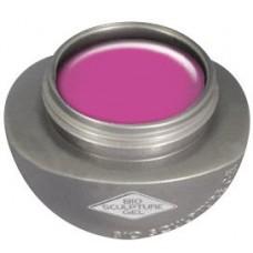 Гель для ногтей №89 Розовое Лето