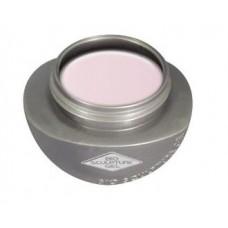Гель для ногтей №184 Розовый зефир