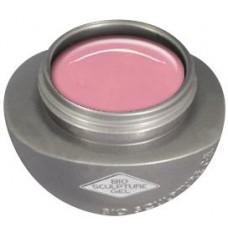 Гель для ногтей №2008 Розовая Вуаль