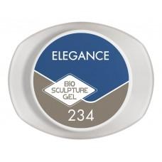 Гель для ногтей №234 - Элегантность