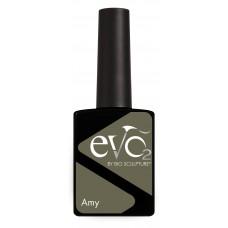 Цветной гель для ногтей Evo - Amy