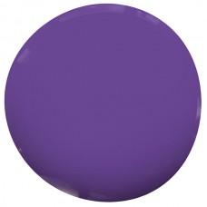 Цветной гель для ногтей Evo – «АНЕЛЬДА»