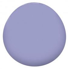 Цветной гель для ногтей Evo – «СИНТИЯ»