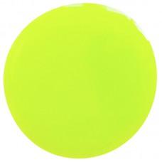 Цветной гель лак EVO «ЭМИЛИ»