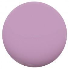 Цветной гель для ногтей Evo – «КРИСТИН»
