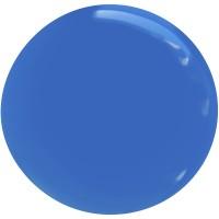Цветной гель лак EVO «МАРИАННА»