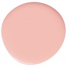 Цветной гель лак EVO «Минке»