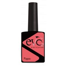 Цветной гель для ногтей Evo - Pippa