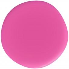 Цветной гель лак EVO «Сибил»