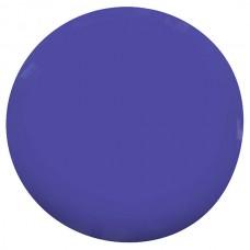 Цветной гель для ногтей Evo – «ЭЛЕГАНСИЯ»