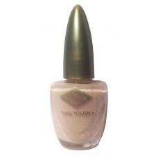 Лак для ногтей розовый френч Bio Sculpture Gel