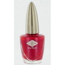 Лак для ногтей №22-сочная ягода