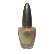 Лак для ногтей №29-Сейшельский песок
