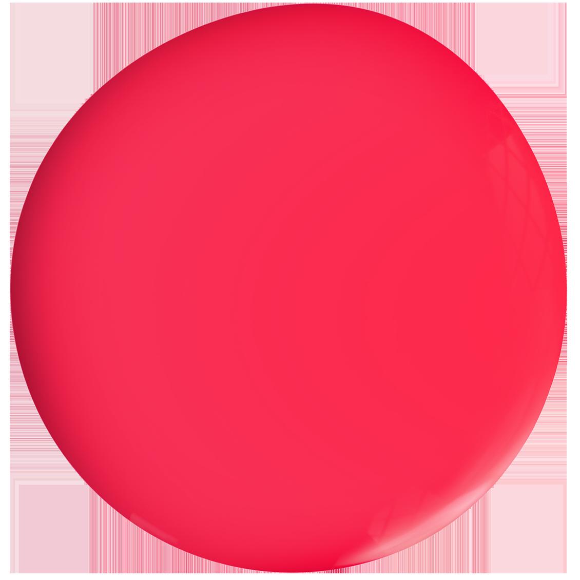 цветной гель лак пенни