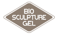 Био гель для ногтей Bio Sculpture Gel